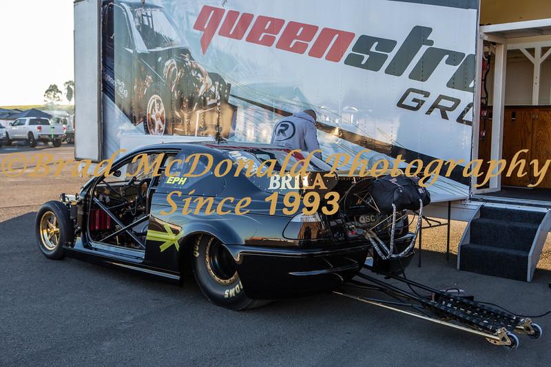 BRAD McDONALD GRUDGE KINGS 50K 2018071400007