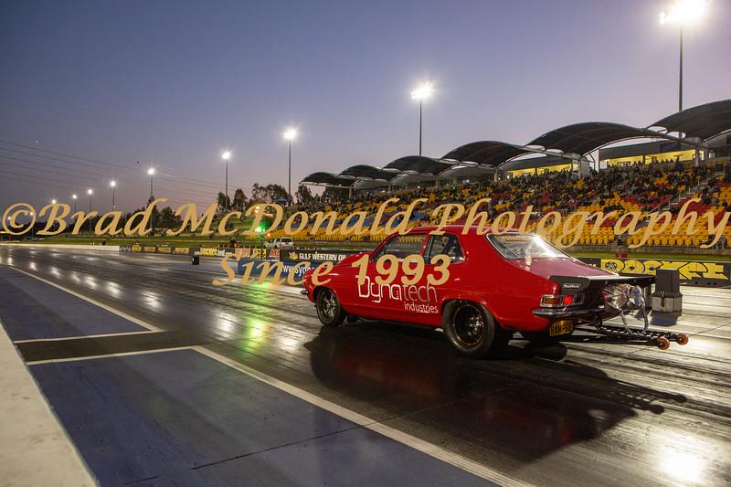 BRAD McDONALD GRUDGE KINGS 50K 2018071401749