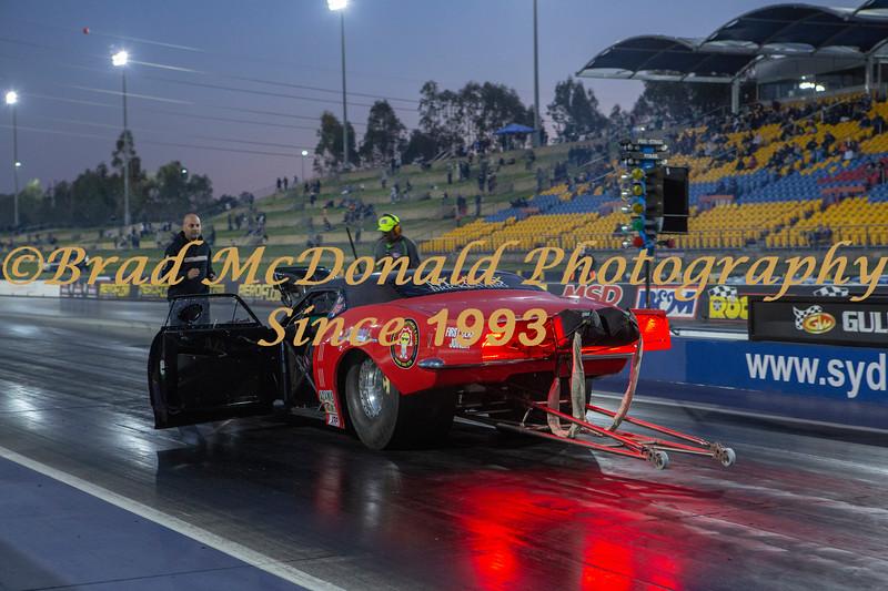 BRAD McDONALD GRUDGE KINGS 50K 2018071401759