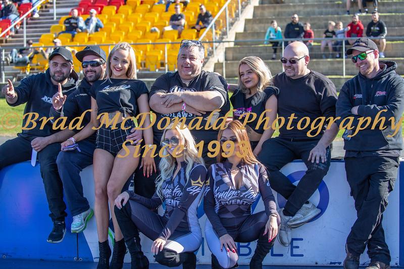 BRAD McDONALD GRUDGE KINGS 50K 2018071400636