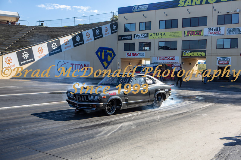 BRAD McDONALD GRUDGE KINGS TNT DAY #1 2018071200003