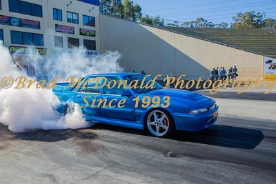 BRAD McDONALD   DRA 2200 CHICAGO SHOOTOUT 201607020769