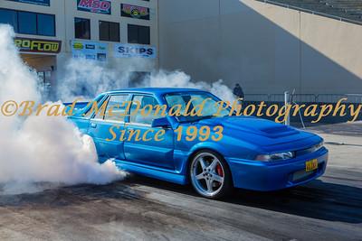 BRAD McDONALD   DRA 2200 CHICAGO SHOOTOUT 201607020765