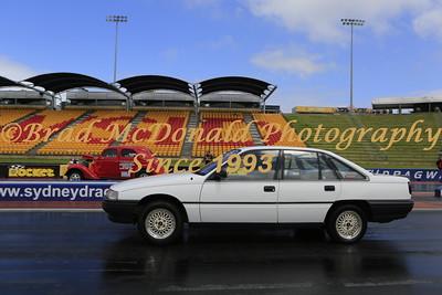 BRAD McDONALD  2200 DRA CHICAGO SHOOTOUT 201602060158
