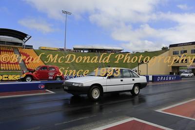 BRAD McDONALD  2200 DRA CHICAGO SHOOTOUT 201602060152