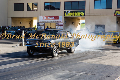 BRAD McDONALD  APSA 201604090050