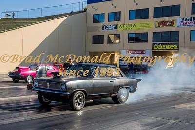 BRAD McDONALD  APSA 201604090051