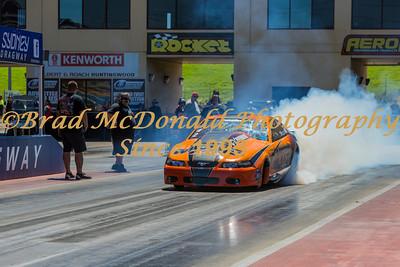 BRAD McDONALD  ATURA TRACK CHAMPS ROUND 2 201603050911