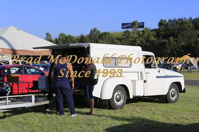 BRAD McDONALD  ATURA TRACK CHAMPIONSHIPS 201602130034