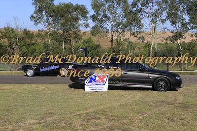 BRAD McDONALD  ATURA TRACK CHAMPIONSHIPS 201602130020