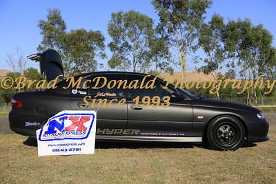 BRAD McDONALD  ATURA TRACK CHAMPIONSHIPS 201602130023