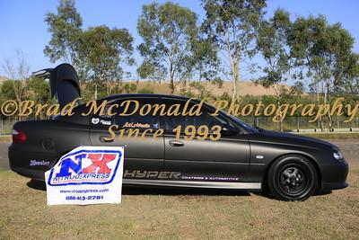 BRAD McDONALD  ATURA TRACK CHAMPIONSHIPS 201602130021