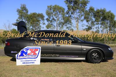 BRAD McDONALD  ATURA TRACK CHAMPIONSHIPS 201602130022
