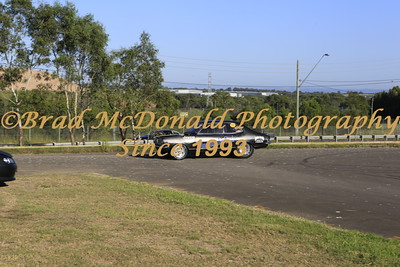 BRAD McDONALD  ATURA TRACK CHAMPIONSHIPS 201602130019