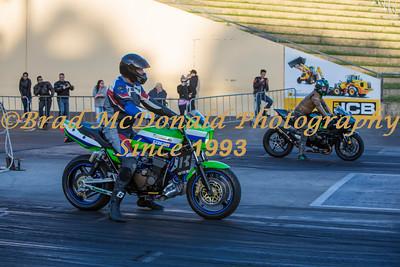 BRAD McDONALD  BIKE NIGHT 201610130011