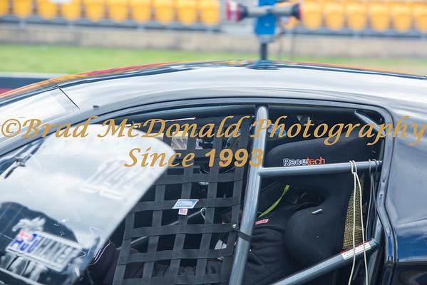 BRAD McDONALD DRAGS PRIVATE 201607190660