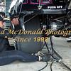 BRAD McDONALD DRAGS PRIVATE 201607210065
