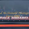 BRAD McDONALD DRAGS PRIVATE 201607210041