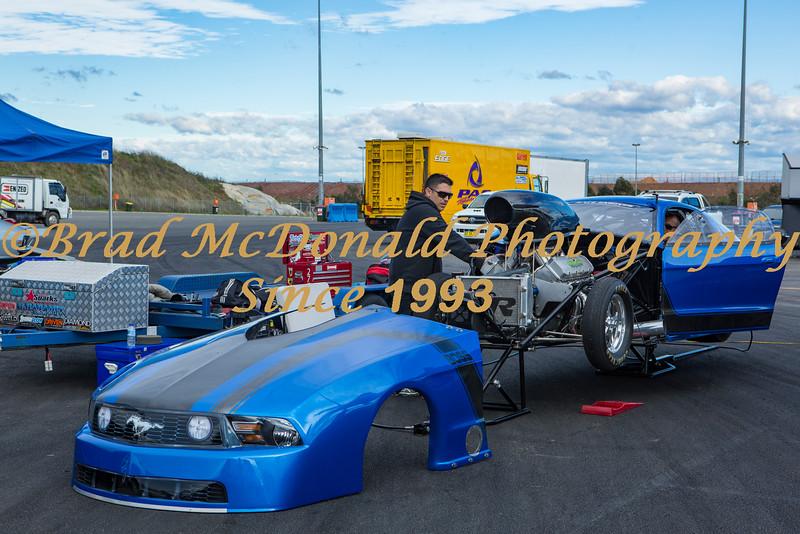 BRAD McDONALD DRAGS PRIVATE 201607220003
