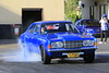 BRAD McDONALD  RACE 4 REAL 201602100023