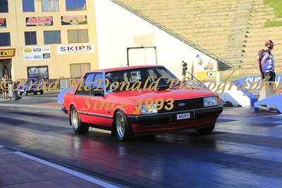BRAD McDONALD  RACE 4 REAL 201602100136