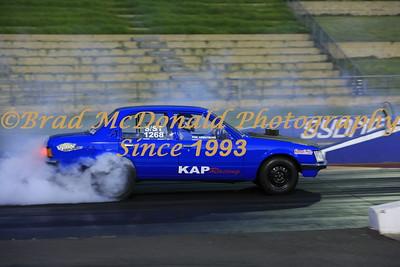 BRAD McDONALD  RACE 4 REAL 201602100790