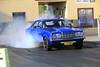 BRAD McDONALD  RACE 4 REAL 201602100026
