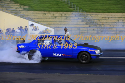 BRAD McDONALD  RACE 4 REAL 201602100786
