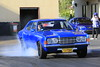 BRAD McDONALD  RACE 4 REAL 201602100024