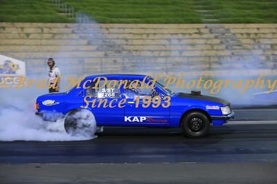 BRAD McDONALD  RACE 4 REAL 201602100788