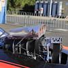 BRAD McDONALD  RACE 4 REAL 201602170052