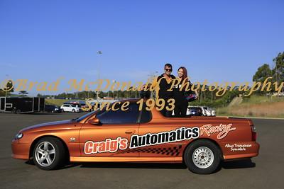BRAD McDONALD  RACE 4 REAL 201602170079