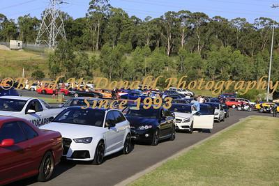 BRAD McDONALD  RACE 4 REAL 201602170100
