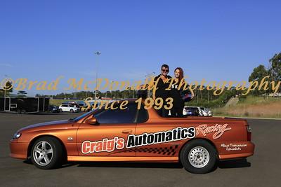 BRAD McDONALD  RACE 4 REAL 201602170077