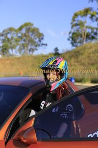 BRAD McDONALD  RACE 4 REAL 201602170093