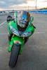 BRAD McDONALD  RACE 4 REAL 201608170014