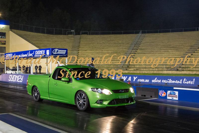 BRAD McDONALD  RACE 4 REAL 201608170129