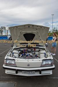 BRAD McDONALD  RACE 4 REAL 201610260058