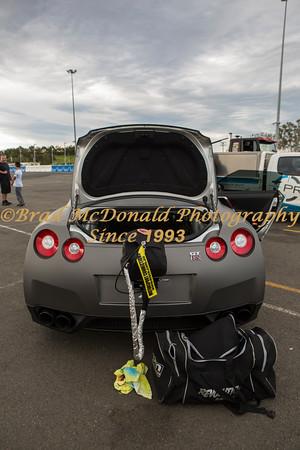 BRAD McDONALD  RACE 4 REAL 201610260086