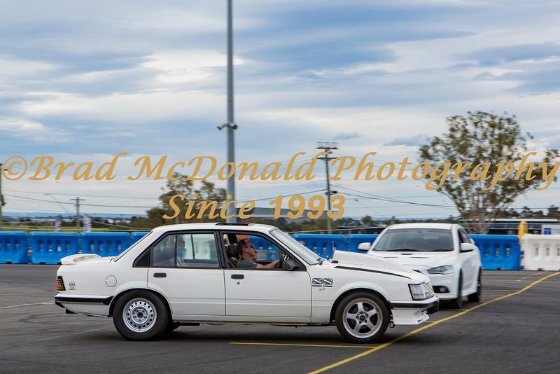 BRAD McDONALD  RACE 4 REAL 201610260045
