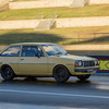 BRAD McDONALD  RACE 4 REAL 201610260471