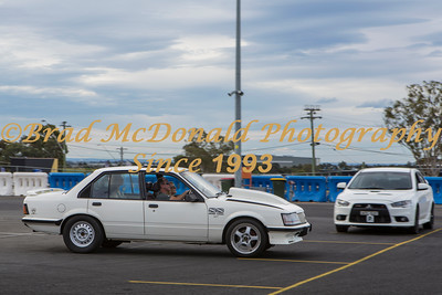 BRAD McDONALD  RACE 4 REAL 201610260044