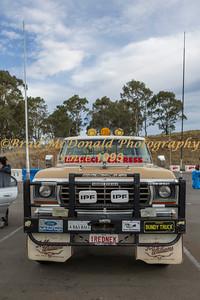 BRAD McDONALD  RACE 4 REAL 201610260035