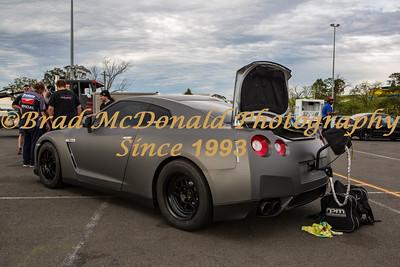 BRAD McDONALD  RACE 4 REAL 201610260082