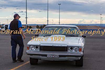 BRAD McDONALD  RACE 4 REAL 201610260061