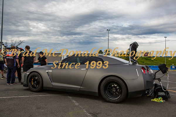 BRAD McDONALD  RACE 4 REAL 201610260084