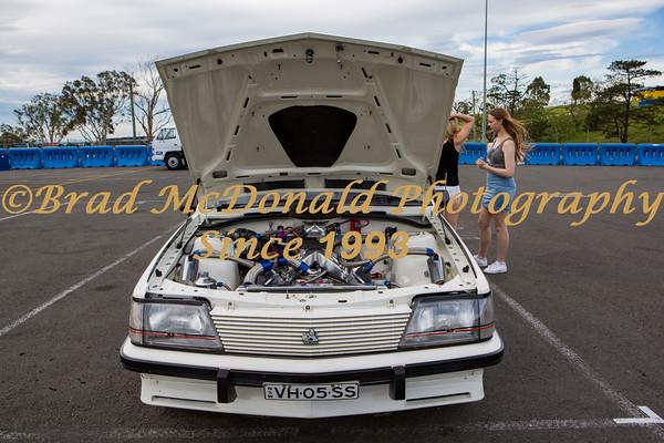 BRAD McDONALD  RACE 4 REAL 201610260057