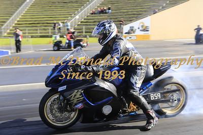 BRAD McDONALD DRAGS TNT 201608060239
