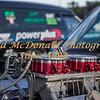 BRAD McDONALD ATURA TRACK CHAMPIONS ROUND 1 201702180041