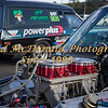 BRAD McDONALD ATURA TRACK CHAMPIONS ROUND 1 201702180040